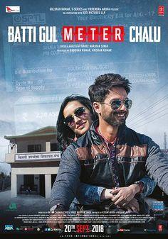 coolmoviez net bollywood movies 2019