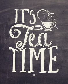 "16 vind-ik-leuks, 1 reacties - Thee van Gé (@theevange.nl) op Instagram: 'Gebruik de kortingscode ""teatime"" in onze webshop en ontvang 10% korting op je bestelling!'"