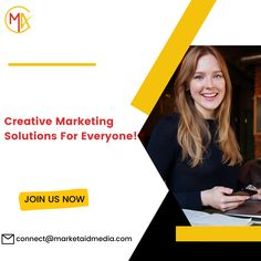 A creative marketing agency for all your digital needs! Let's get in touch and discuss the potential. 📲 +91 9730854825   +91 9870984347 📩 connect@marketaidmedia.com #marketaid #marketaidmedia #digitalmarketing #socialmedia #seo #website #contentmarketing #advertising #marketing #agency Best Digital Marketing Company, Digital Marketing Services, Content Marketing, Social Media Marketing, Seo, Connect, Web Design, Advertising, Touch