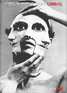 American Horror Story: Carnival
