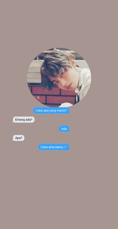 Quotes Lucu, Jokes Quotes, Me Quotes, Wallpaper Tumblr Lockscreen, Bts Wallpaper Lyrics, Sweet Quotes, Sassy Quotes, Funny Chat, Funny Jokes
