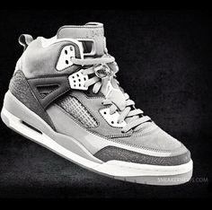 Jordan, spikize, Nike, sneakers #want #sneakers #nike #jordan