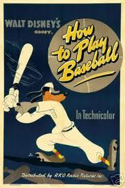 How to Play Baseball posters for sale online. Buy How to Play Baseball movie posters from Movie Poster Shop. We're your movie poster source for new releases and vintage movie posters. Disney Movie Posters, Classic Movie Posters, Cartoon Posters, Classic Cartoons, Cartoon Movies, Disney Cartoons, Disney Characters, Retro Disney, Goofy Disney
