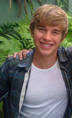 chandler massey bad judge