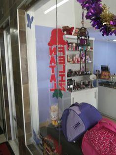 LUMI Alagoas na Rua da Praia, 133, loja 1