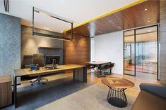 philip-morris-office-design-12 #officedesign