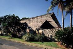 Residência EV   Galeria da Arquitetura