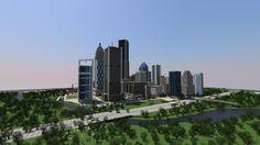http://pre05.deviantart.net/e8dc/th/pre/f/2013/143/0/e/_preview__lapiz_point_city_by_danquedynasty-d669zpk.jpg