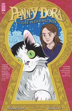 Hope Larson (born 17 September 1982 USA) is a comics creator and publisher. Hope Larson (born 17 September 1982 USA) is a comics creator and publisher. Her earliest comics work was on the web including Salamander Dream which was released in print by AdHouse (2005). Grey Horses was published by Oni Press (2006). The graphic novel Chiggers (Simon & Schuster 2008) about nerdy teenaged girls is intended to have a sequel. She is a freelance letterer having worked on Ojo (20042005) and Local…