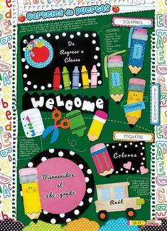 Lesson Planner, Masculine Birthday Cards, Pre School, Cactus, Classroom, Art Children, Licence Plates, Get Lean, Creativity