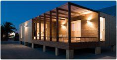treehouse-casas-modulares-pre-fabricadas-madeira