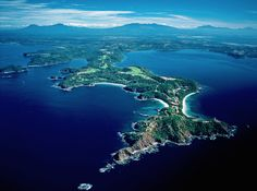 Peninsula Papagayo, Costa Rica. Come visit us! Book one of our residences: http://www.pexscr.com/residence-rentals/