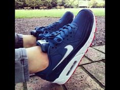 Want this shoes -Nike Air Max-