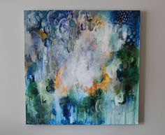 pintura pintura sobre lienzo pintura abstracta pintura