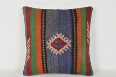 5 Astonishing Tricks: Vintage Home Decor Store Apartment Therapy vintage home decor diy sheet music.Vintage Home Decor Living Room Layout vintage home decor accessories woodland creatures.Vintage Home Decor Store Apartment Therapy. Home Decor Kitchen, Home Decor Store, Home Decor Bedroom, Kitchen Wood, Painted Ladies, Kilim Fabric, Kilim Pillows, Hippie Home Decor, Boho Decor