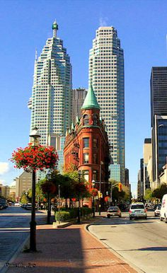 Toronto, Canadá http://www.jetradar.fr/cities/tokyo-tyo?marker=126022.pinterest https://hotellook.com/cities/toronto?marker=126022.pinterest
