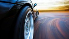 9 matt taylor kia ideas kia taylor vehicles pinterest