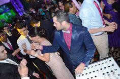 Shoots De tequila en tu cena de Galas !! Es una excelente opción para entrar en ambiente . vive La Experiencia! contactanos 8116704353 www.authentickredcarpet.com