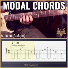 Guitar Chords And Lyrics, Guitar Strumming, Music Theory Guitar, Guitar Chords Beginner, Guitar Chords For Songs, Acoustic Guitar Lessons, Music Guitar, Playing Guitar, Ukulele