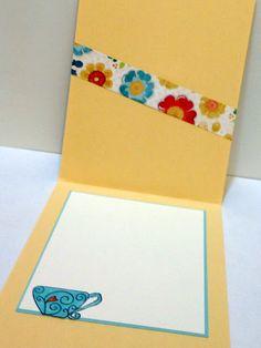 Mother's+Day+cards+-+11.jpg 444×592 pixels