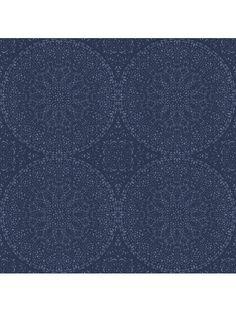 TAPETTI ECO EARTH 7630 KUITU 10,05 M