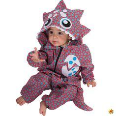 Kostüm~USA~86-92~Katze~Fasching~Karneval~Babykostüm~warm~Overall~Ohren~neu~