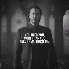 Keanu Reeves Quotes and Sayings On Life. Powerful Quotes by Keanu Reeves. Wisdom Quotes, True Quotes, Great Quotes, Words Quotes, Motivational Quotes, Inspirational Quotes, Sayings, Qoutes, Lucky Quotes