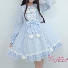Image result for lolita dress