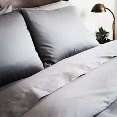 Brooklinen | Luxury Bedding & Bedroom Basics
