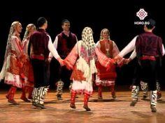 STARO BANSKO HORO - SOUTHWEST BULGARIA