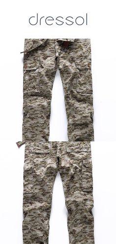 7492c133cf 34 Best Green cargo pants images | Fall fashion, Green pants, Fall ...