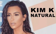 Kim Kardashian West's latest project brought in millions in just a few hours Wednesday when her new beauty line launched. Not to be outdone by her youngest sister Kylie Jenner, Kardashian launched her own make-up line Wednesday at noon. Less than three hours after the kits went on sale,...