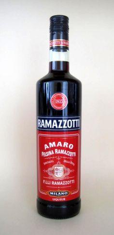 Рамазотти - e9fd