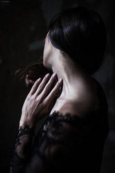 Photo *** by raquel lopez-chicheri on Dracula, Maleficarum, Yennefer Of Vengerberg, The Grisha Trilogy, Bellatrix Lestrange, Penny Dreadful, Portraits, Guild Wars, Sansa Stark