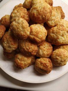 No Bake Snacks, Breakfast Recipes, Savoury Pies, Food And Drink, Baking, Cake, Ethnic Recipes, Savoury Tarts, Bakken