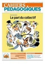 Le+pari+du+collectif