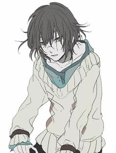 Azusa Mukami uploaded by ЯЛТЖ on We Heart It Azusa Mukami, Mukami Brothers, Diabolik Lovers Ayato, Best Heroine, Brothers Conflict, Sketch 2, Bishounen, Image Sharing, Anime Characters