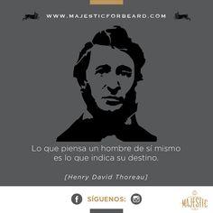 Bálsamo Número uno para el crecimiento de barba #pensadores #majestic #beardproud #losgrandestienenbarba