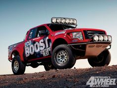 Gotta get dat Ecoboost pre-runner F150 Truck, Ford Trucks, New Ford F150, Ford Fusion Energi, Trophy Truck, Ford Expedition, Ford Motor Company, Rc Cars, Offroad
