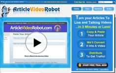 Video Marketing – The Secrets Of Creating Great Online Videos