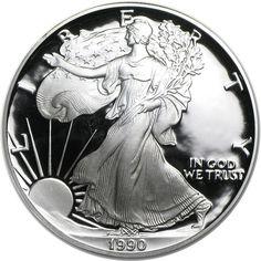 http://www.filatelialopez.com/moneda-onza-plata-estados-unidos-liberty-1990-proof-p-18095.html