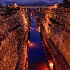 Canal near Corinth  ΠΩΛΗΣΕΙΣ ΕΠΙΧΕΙΡΗΣΕΩΝ ΔΩΡΕΑΝ ΑΓΓΕΛΙΕΣ ΠΩΛΗΣΗΣ ΕΠΙΧΕΙΡΗΣΗΣ BUSINESS FOR SALE FREE OF CHARGE PUBLICATION