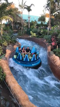 Travel Discover Infinity Falls is now open at SeaWorld The Infinity Falls ride is now open at SeaWorld Orlando. It has the worlds tallest drop for this type of ride. Seaworld Orlando, Vacation Places, Dream Vacations, Vacation Spots, Honeymoon Places, Beautiful Places To Travel, Cool Places To Visit, Places To Go, Flipagram Instagram