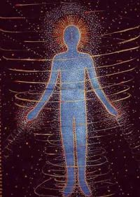 Do you think you might be a star seed? Being a Star Seed doesn't mean that we are anymore, or less, special than someone who is an incarnated angel. Holographic Universe, Angel Drawing, Healing Light, Ancient Mysteries, To Infinity And Beyond, Auras, Look In The Mirror, Occult, Dark Art