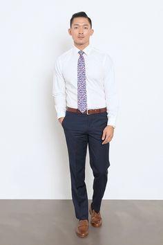 Dress Pants   CombatGent