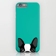 Follow the link to view this product on society6.com ! I am a part of society6's curatorial program and I help my self and other artists by promoting products available for purchase. Thanks! @society6 #society6 #dog #dogs #pet #pets #animal #animals #phone #iphone #phonecase #case #accessory #fashion #fashionaccessory #buyart #artforsale #cute #adorable #toocute #frenchie #french #frenchbulldog #black #white #teal #green