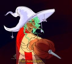 The Adventure Zone Finale Story & Song Taako Adventure Zone Podcast, The Adventure Zone Taako, Mcelroy Brothers, Character Art, Character Design, The Zone, Dungeons And Dragons, Pop Culture, Cool Art