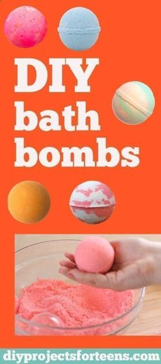 Earn Money Online From Home - 76 Crafts To Make and Sell - Easy DIY Ideas for Cheap Things To Sell on Etsy, Online and for Craft Fairs. Make Money with These Homemade Crafts for Teens, Kids, Christmas, Summer, Mother's Day Gifts. | DIY Bath Bombs | diyjoy.com/crafts-to-make-and-sell You may have signed up to take paid surveys in the past and didn't make any money because you didn't know the correct way to get started! #homemadegiftforteens