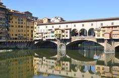 Arno River (Florence, Italy): Top Tips Before You Go - TripAdvisor