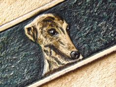 Greyhound unique leather belt ! Orders ! vadasz7904@gmail.com Facebook :Béres Zsolt Attila